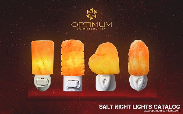 Pink-Himalayan-Salt-Night-Lightl-Catalog