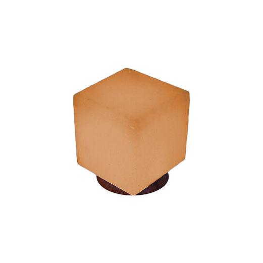 Himalayan-Salt-Cube-Shape-Usb-Lamp.jpg