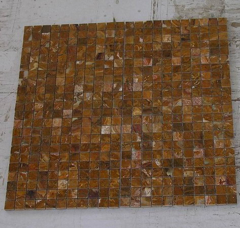 brown-golden-onyx-mosaic-tiles-01.jpg