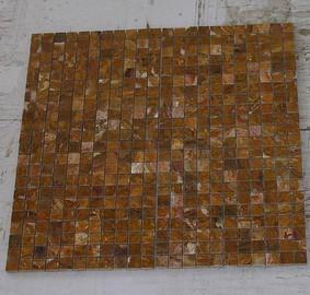 brown-golden-onyx-mosaic-tiles-01.jpg