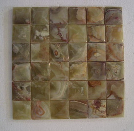 multi-green-onyx-mosaic-tiles-04.jpg