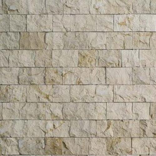 verona-beige-marble-mosaic-tiles-09.png