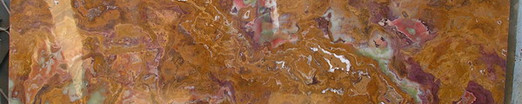 multi-brown-golden-onyx-slabs-06.jpg