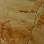 teakwood-tiles-burmateak-marble-tiles-16
