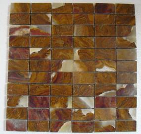 brown-golden-onyx-mosaic-tiles-03.jpg
