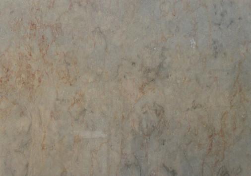 sahara-gold-slabs-03.jpg