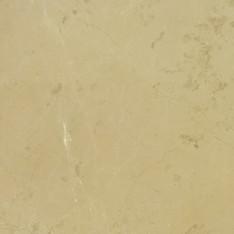 verona-beige-marble-tiles-03.jpg