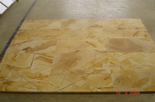 teakwood-tiles-burmateak-marble-tiles-26
