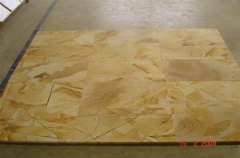 teakwood-tiles-burmateak-marble-tiles-26