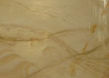 teakwood-tiles-burmateak-marble-tiles-06