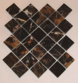 black-and-gold-marble-mosaic-tiles-01.jp