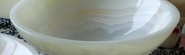 pure-white-onyx-sinks-mono-white-onyx-si