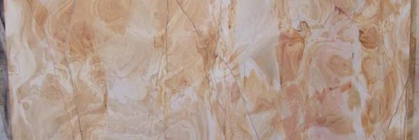 teakwood-burmateak-marble-slabs-03.jpg