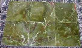dark-green-onyx-tiles-20.jpg