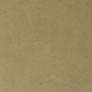 verona-beige-marble-tiles-05.jpg