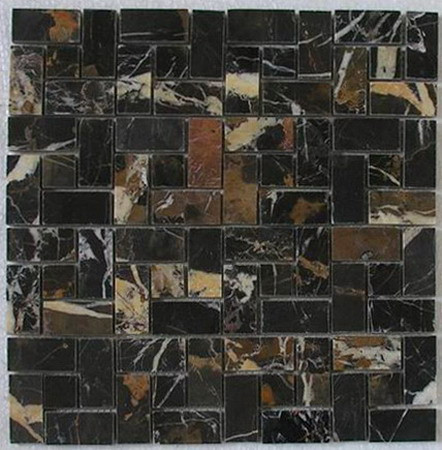 black-and-gold-marble-mosaic-tiles-06.jp