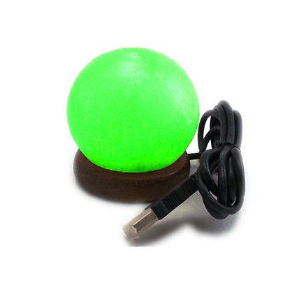 Himalayan-Salt-Ball-Shape-Usb-Lamp-02.jp