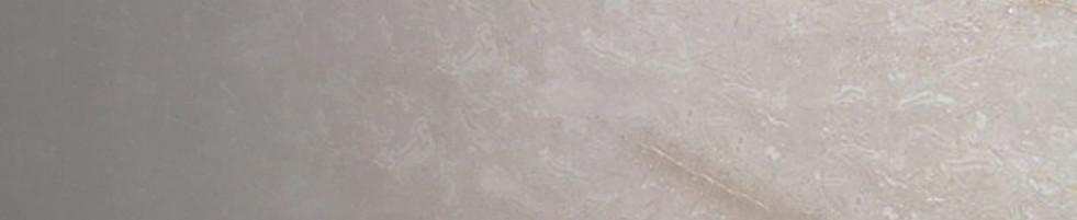Tavera-Beige-Marble-Slabs-01.jpg