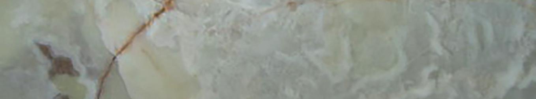 White-Onyx-White-Onyx-Corian-White-Onyx-Ring-White-Onyx-Marble-White-Onyx-Countertop-White-Onyx-Tile-White-Onyx-Slab-White-Onyx-Jewelry-White-Onyx-Texture-White-Onyx-Beads
