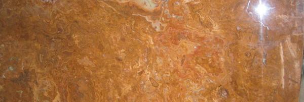 multi-brown-golden-onyx-slabs-05.jpg