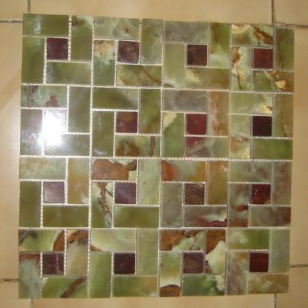 green-onyx-mosaic-tiles-19.jpg