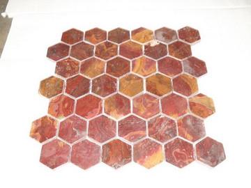 red-onyx-mosaic-tiles-07.jpg