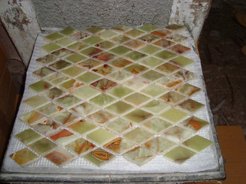 green-onyx-mosaic-tiles-06.jpg