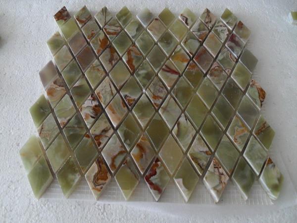 green-onyx-mosaic-tiles-02.jpg