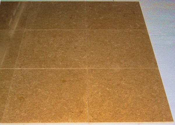 indus-gold-inca-gold-lime-stone-tiles-02