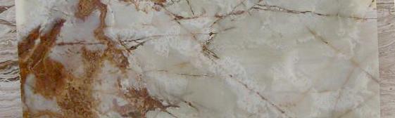 white-onyx-slabs-18.jpg