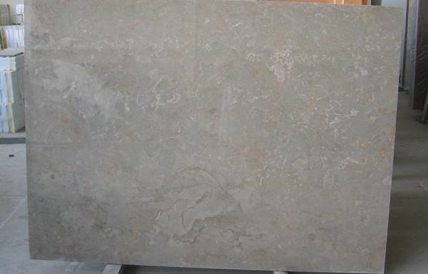 sahara-marble-slabs-07.jpg