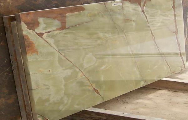 green-onyx-slabs-34.jpg