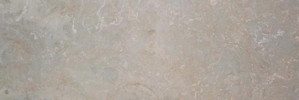 sahara-marble-slabs-03.jpg