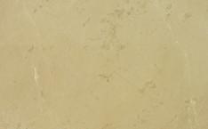 verona-beige-marble-tiles-02.jpg