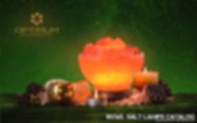Bowl-Lamp-Natural-Catalogue-Homepage-03.