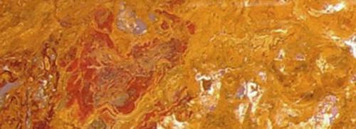 multi-brown-golden-onyx-tiles.png