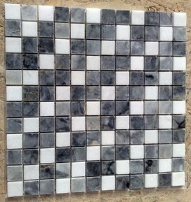 jet-black-marble-mosaic-tiles-03.jpg