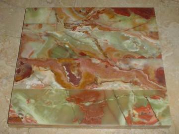 light-green-onyx-mosaic-tiles-06.jpg