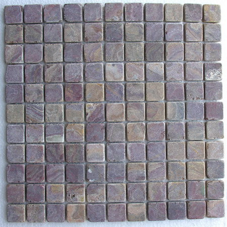 red-onyx-mosaic-tiles-11.jpg