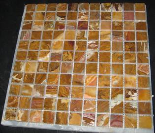 brown-golden-onyx-mosaic-tiles-06.jpg