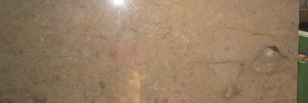 sahara-gold-marble-slabs-02.jpg