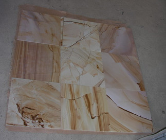 teakwood-tiles-burmateak-marble-tiles-20