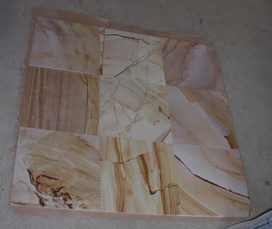 teakwood-tiles-burmateak-marble-tiles-20