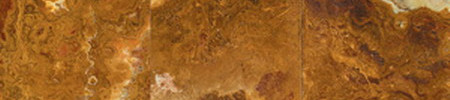 multi-brown-golden-onyx-tiles-04.jpg