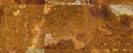 multi-brown-golden-onyx-tiles-04.jpg