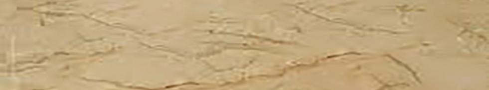 verona-beige-marble-slabs-03.jpg