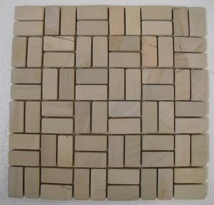 teakwood-burmateak-marble-mosaic-tiles-1