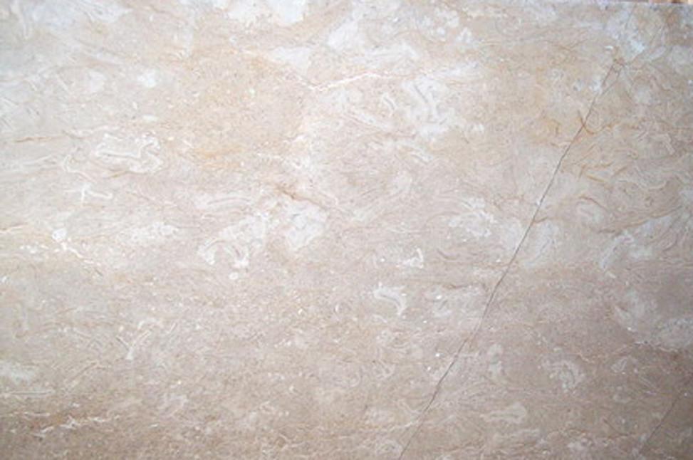 Tavera-Beige-Marble-Slabs-04.jpg