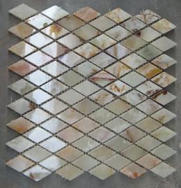 light-green-onyx-mosaic-tiles-05.jpg