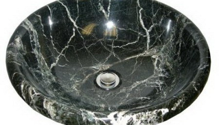 black-zebra-marble-sinks-basins-01.jpg